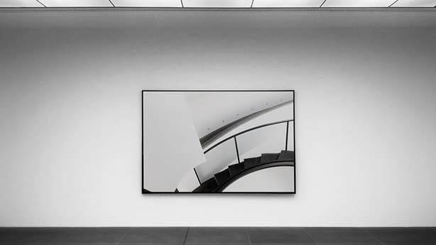 Güze hazırlık başladı: Contemporary ve Bienal'de durumlar nasıl?