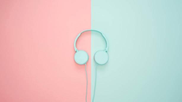 Müzik, teknolojiyle yenilendi
