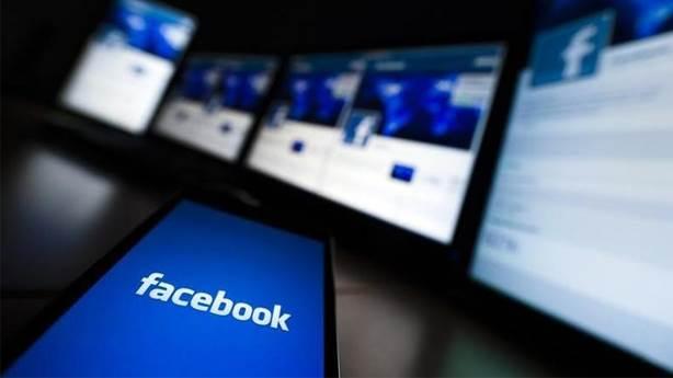 Facebook artık sadece Facebook değil