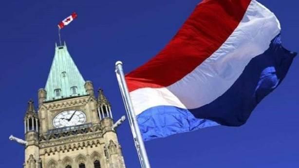 6- Hollanda - 102