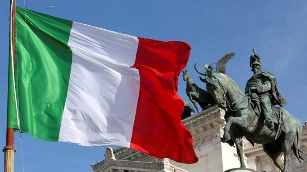 6- İtalya - 102