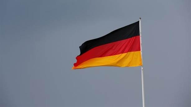 6- Almanya - 102