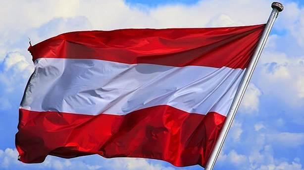 6- Avusturya - 102
