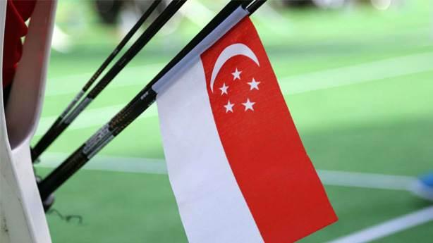 5- Singapur - 103