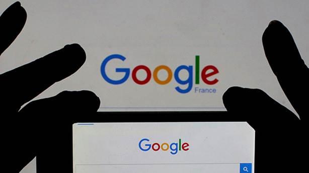 4. Sergey Brin (50 milyar dolar) ve Larry Page (51 milyar dolar)