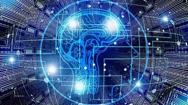 Ruhsatlı, izinli beyin bilgisayarcılığı