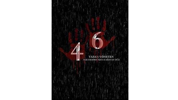 7- Şahıs 46