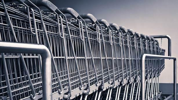 Tüketimleri geri dönüştürebilmek