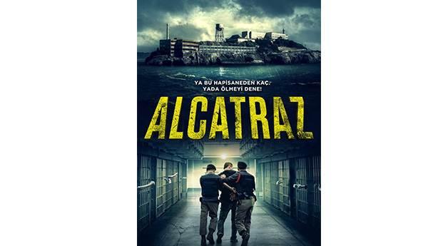 7- Alcatraz