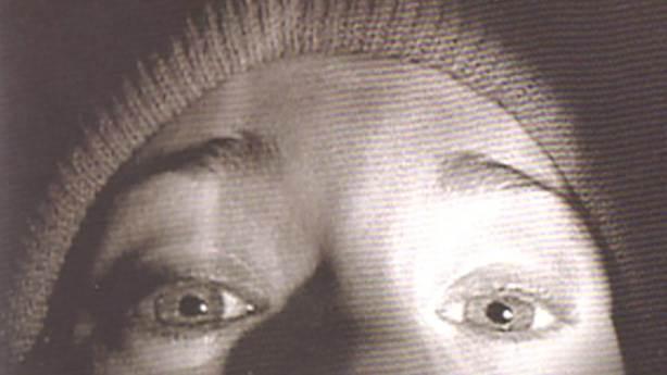 13- The Blair Witch Project / Blair Cadısı