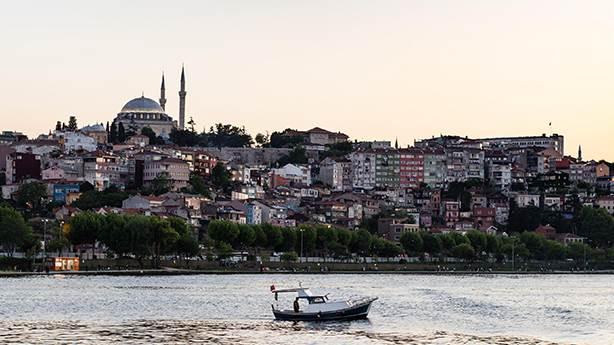 5- Yavuz Selim