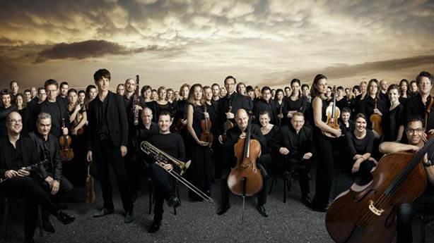 2. Mahler Oda Orkestrası: Şahaneler şahanesi!