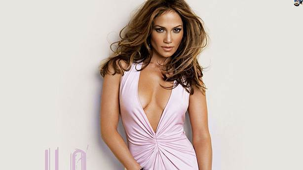 Jennifer Lopez son örnekti