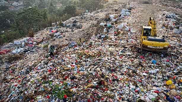 Evde, kendi imkanlarınızla 'plastiksizlik özlemi'