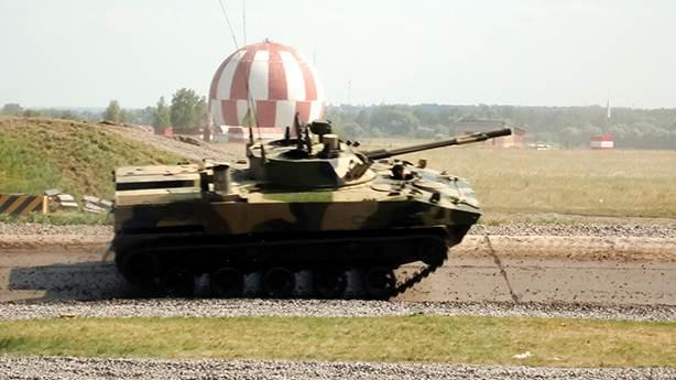 7- Panzer 4 (Panzerkampfwagen IV)