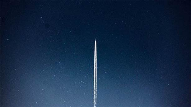 Avrupa Uzay Ajansı'nın hedefi
