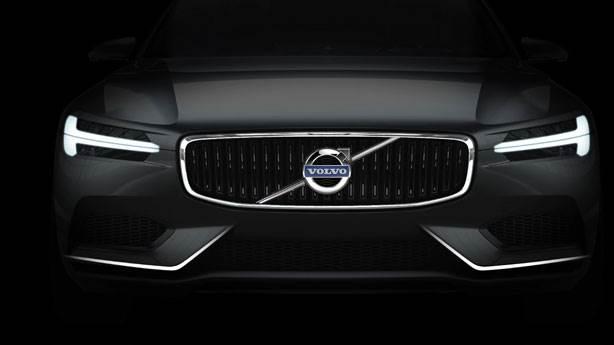 Bonus: Volvo yok mu?