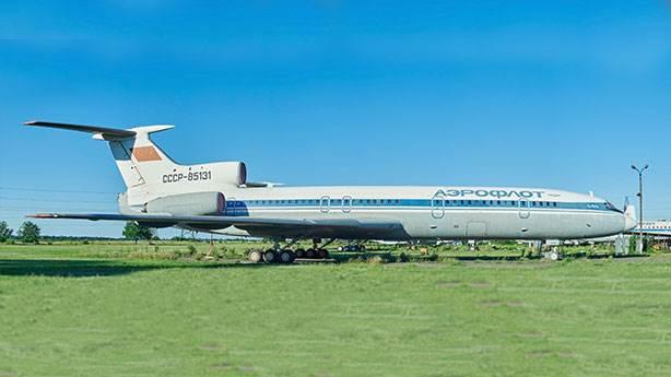 10- 612 numaralı uçuş - 22 Ağustos 2006