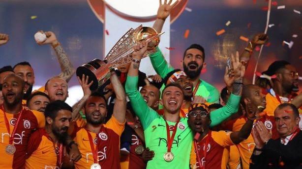 23. Şampiyonluk