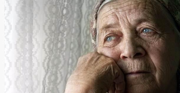 Yaşlılara eğlence malzemesi gözüyle bakmayın