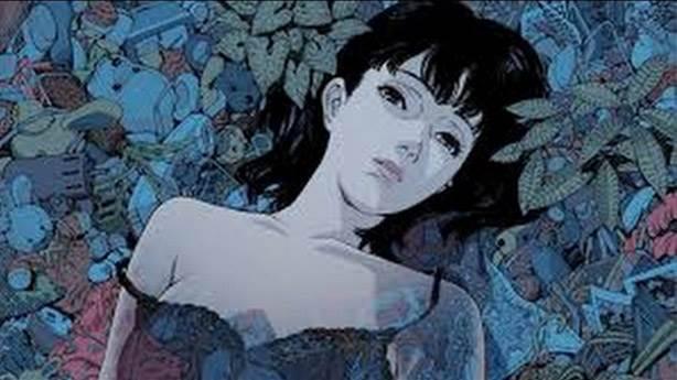 Pafekuto buru - 1997 (IMDb: 8.0)