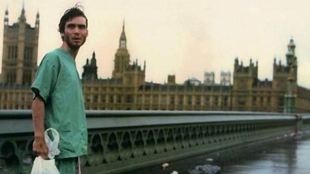 28 Days Later (28 G&uuml;n Sonra) - 2002 (IMDb: 7.6)<br /> &nbsp;