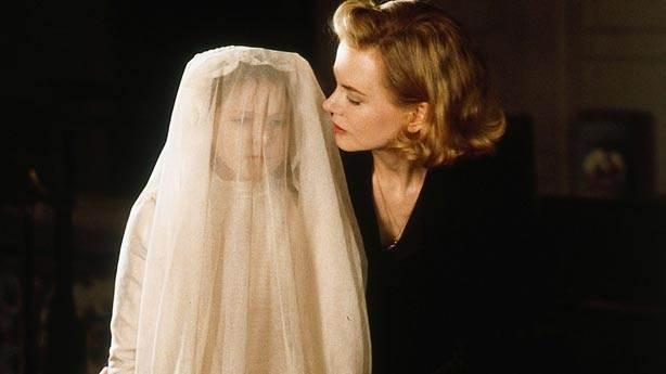 The Others (Diğerleri) - 2001 (IMDb: 7.6)<br /> &nbsp;