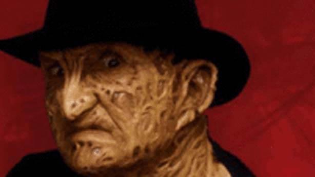 A Nightmare on Elm Street (Elm Sokağı Kâbusu) – 1984