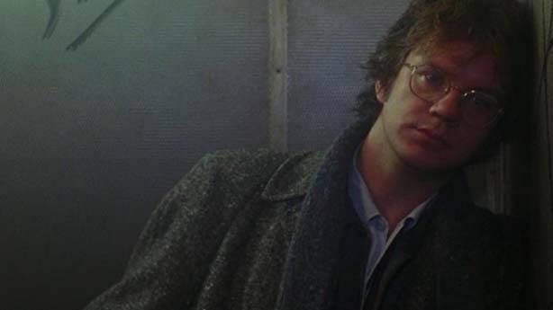 Jacobs Ladder (Dehşetin Nefesi) – 1990