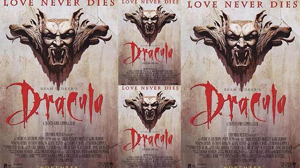 Dracula – 1992