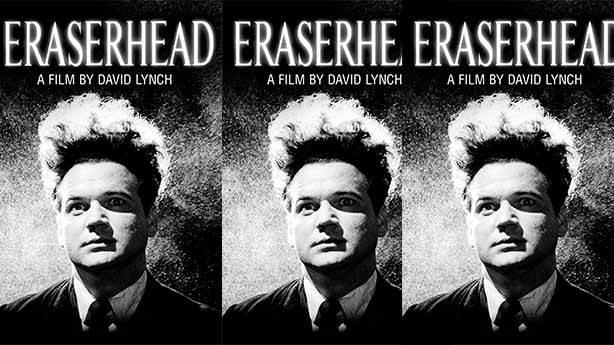 Eraserhead (Silgi Kafa) – 1977