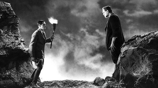 The Innocents - 1961 (IMDb: 7.8)