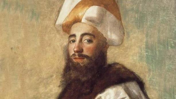 Yine Hekimoğlu Ali Paşa<br /> &nbsp;
