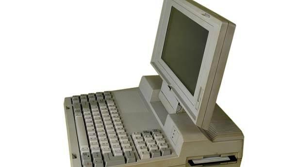 Her şey ARPANET ile başladı…