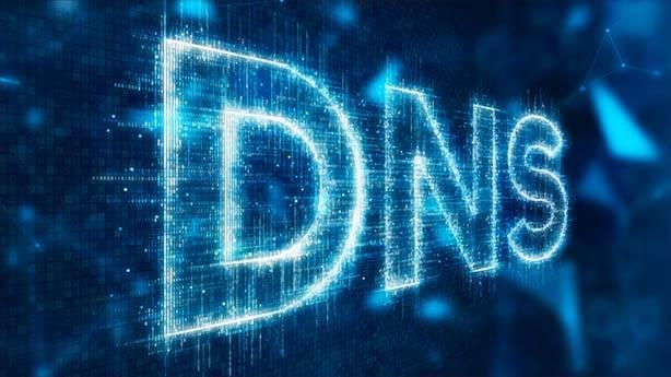 Alan Adları (DNS) kullanıma açıldı