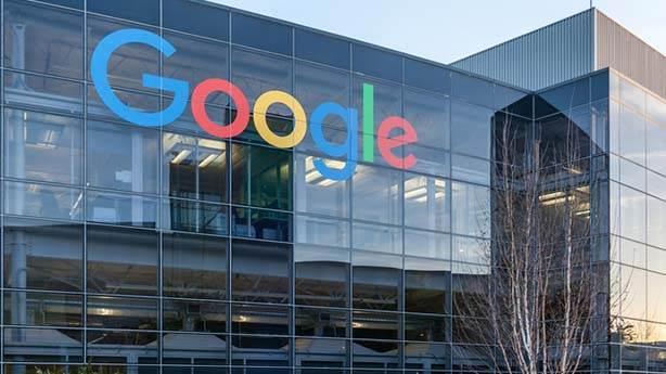 Yahoo ve Google gibi siteler, gelişimi hızlandırdı