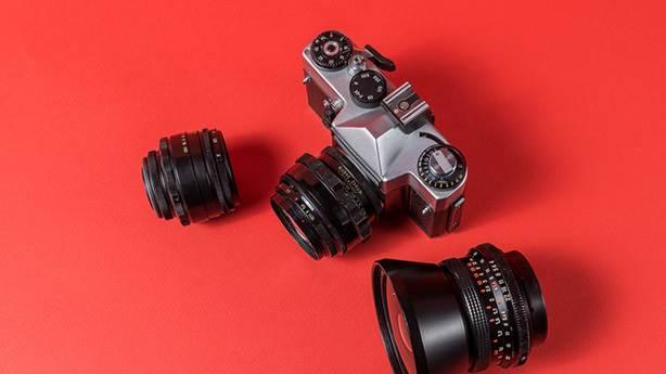 Dijital fotoğraf makinelerinden daha ucuz