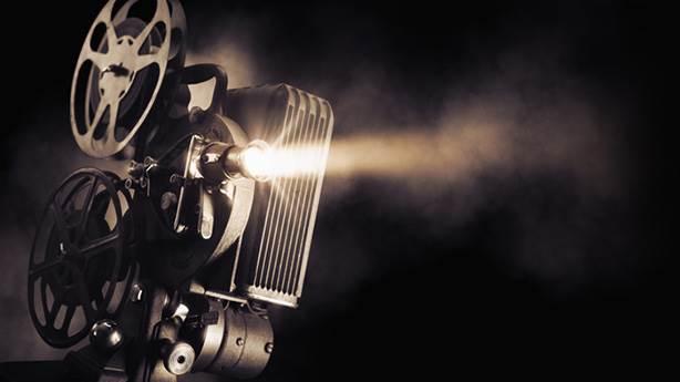 Bir film, neredeyse kurgu olma özelliğini yitirecek