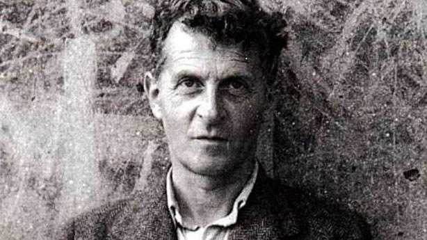Wittgenstein'ın eserlerini Türkçeye kazandırdı
