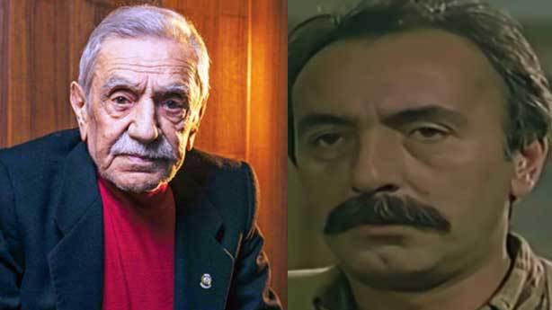 Aydemir Akbaş - Erdin&ccedil; Akbaş<br /> &nbsp;
