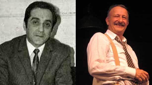 Selim Naşit &Ouml;zcan - Naşit &Ouml;zcan<br /> &nbsp;