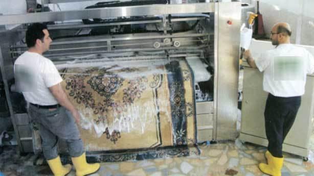 3- Halı yıkamacı ilanları<br /> &nbsp;