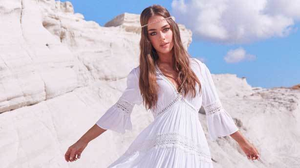 10- Beyaz giyenlerin &ccedil;oğalması<br /> &nbsp;
