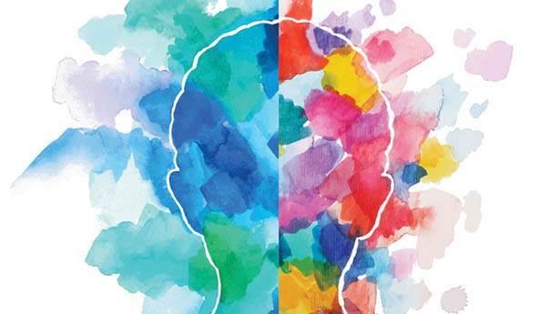 4- Başka insanların duygularını anlamaya çalışın
