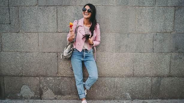 Moda ikonu influencer ve bloggerlar