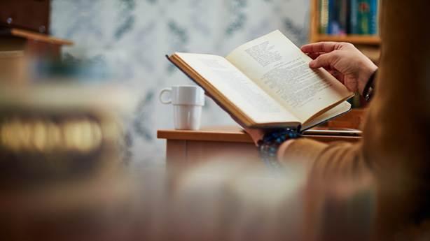 Alıntılara bakarak kitabı okumuş olmuyoruz