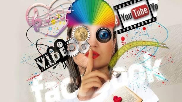 Sosyal medyadaki dolandırıcılık ne zaman biter?