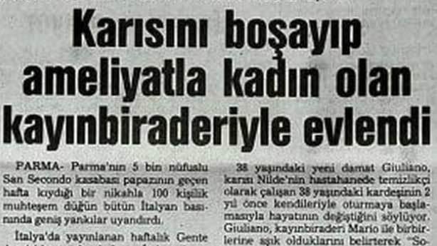 Ah Yiğit &Ouml;zg&uuml;r<br /> &nbsp;