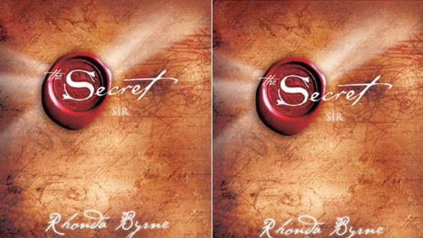 4- Sır (The Secret)