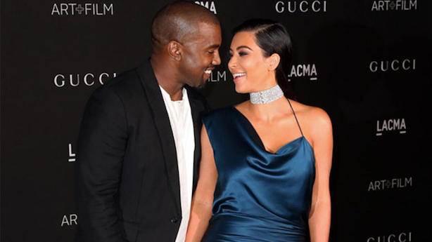 Kanye West özür diledi